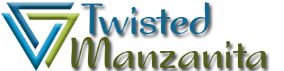 The Best Business Marketing and SEO Company - Twisted Manzanita